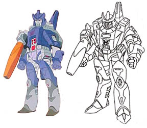 Transformers Coloring Pages - GetColoringPages.com | 251x288